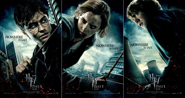 harry-potter-deathly-banner
