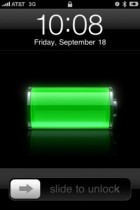 IPhone-Battery-Life-Issue-Fix
