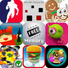 apps_free2-642x642