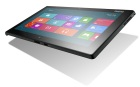 Lenovo ThinkPad 2 Windows 8 Tablet